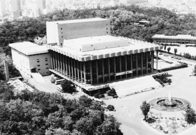 20200116_national theater of korea_1