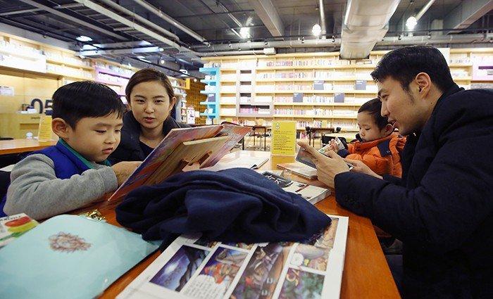 Jijihyang_Guesthouse_07.jpg
