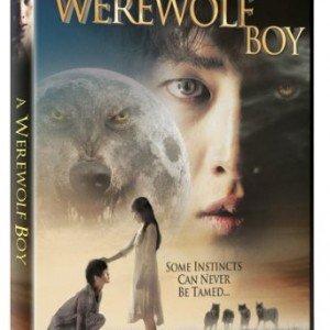 A-Werewolf-Boy-0