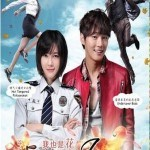 Flower-I-Am-Korean-drama-3-DVDs-complete-series-All-Region-with-English-Subtitles-0