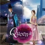 Queen-and-I-Queen-Inhyuns-Man-Korean-Drama-DVD-with-English-Subtitle-NTSC-All-Region-0