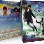 Secret-Garden-Korean-Tv-Drama-Dvd-NTSC-All-Region-Korean-Audio-with-English-Subtitle-0