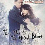 That-Winter-the-Wind-Blows-Korean-Drama-4DVD-Official-set-with-English-Subtitles-0