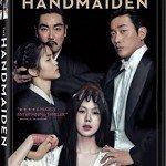 The-Handmaiden-0