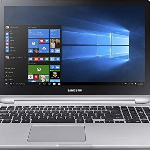 2017-Samsung-156-Notebook-7-Spin-2-in-1-Touchscreen-FHD-Laptop-Intel-Core-i7-6500U-12GB-DDR4-RAM-1TB-HDD-NVIDIA-GeForce-940MX-2GB-HDMI-Backlit-Keyboard-Bluetooth-80211ac-Win10-0