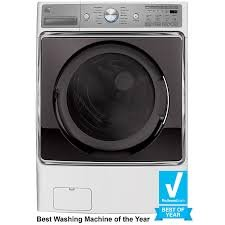 41072-Kenmore-Elite-52-cu-ft-Front-Load-Washer-0