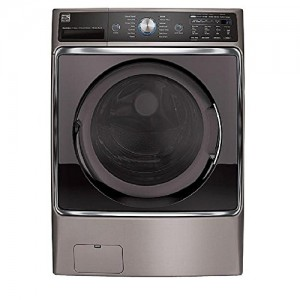41073-Kenmore-Elite-52-cu-ft-Front-Load-Washer-0