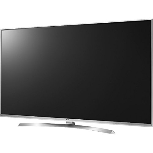 lg tv 60 inch. lg-60uh8500-60-inch-super-ultra-hd-4k- lg tv 60 inch t