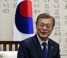 Korea, US discuss bilateral summit