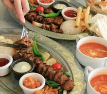 Halal food on the rise in Korea