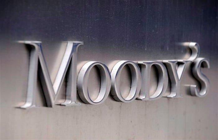 Moody's keeps Korea's credit rating at Aa2