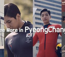 Magical winter sports video hits 2.5 million views in two days