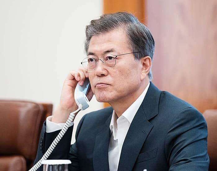 Korea_Japan_Phonetalks_01.jpg