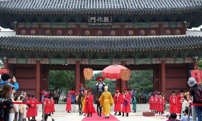 King_Jeongjo_Tomb_Parade_Article_05.jpg