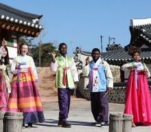 Chuseok holidays abound with special deals