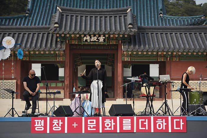 PyeongChang_Culture_Olympic_G100_01.jpg